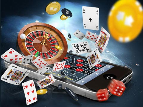 test online casino on line casino