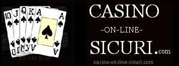 http://casino-on-line-sicuri.com