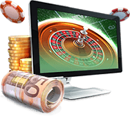 casino online sicuri cellulare mobile