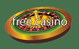 bonus senza deposito immediato casino