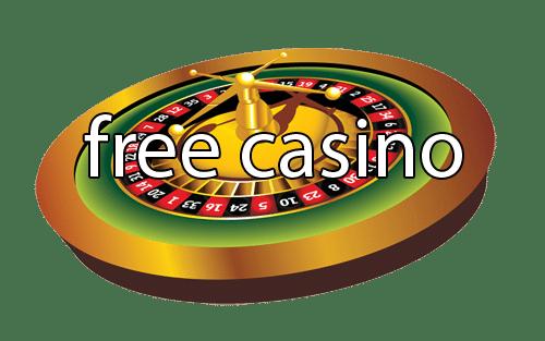 Zodiac slots free