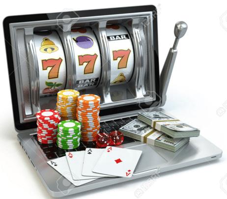 tutti i bonus casino online