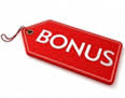 bonus di benvenuto dei casino online sicuri aams
