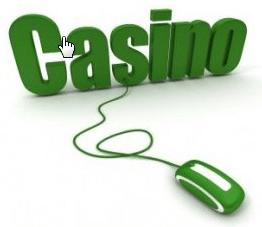 casino online sicuri 2017 con bonus