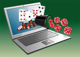 casino aams sicuri online
