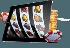 casino online settembre 2017 - bonus massimi