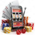 giochi di casino online pc e mobile