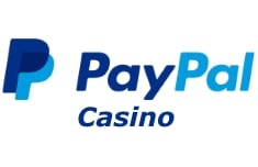 Casino Online PayPal