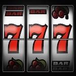 casino online sicuri italia