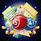 Bingo Online con Bonus