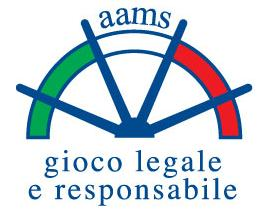 gioco responsabile AAMS/ADM
