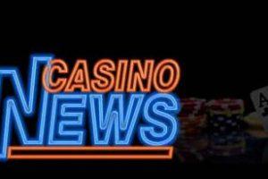 casino online con aggiornamenti giornalieri
