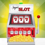 Casino OnLine Sicuri con Bonus e Slot Machine