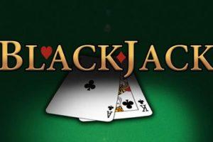 come giocare al blackjack e casinò online