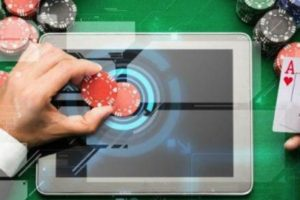 casino online e gioco d'azzardo sociale