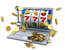 giocare online con il gioco delle slot machine conviene