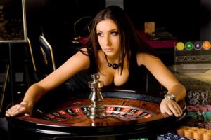 i migliori casinò online del gioco d'azzardo legale