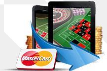 i migliori casino online con pagamenti immediati e veloci