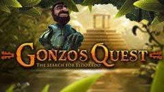 Nuova Slot Gratis Gonzo's Quest