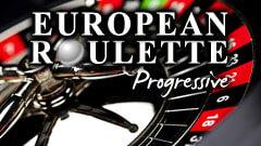 roulette europea