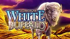 Nuova Slot Gratis White Buffalo