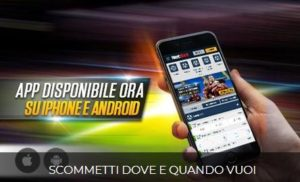 netbet app mobile iphone e android