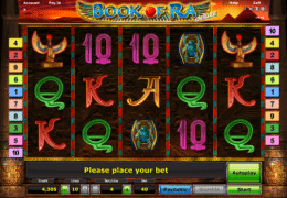 book of ra slot yes by admiral it