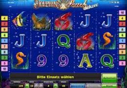slot machines gratis online slotyes