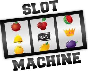 demo slot gratis