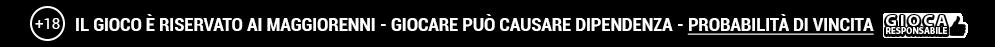 Casino-On-Line-Sicuri.com