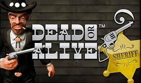 slotgratis dead or alive