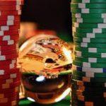 Il gioco d'azzardo online è sicuro? La tecnologia dietro i casinò basati sul web