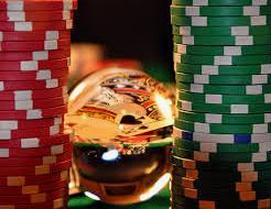 casino online sicuri autorizzati