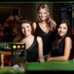 Nuovi Casino Online Lista Aggiornata