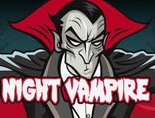 slot vampiri