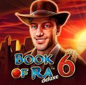 slotmachine gratis book of ra 6