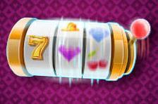 migliori trucchi slot machine online