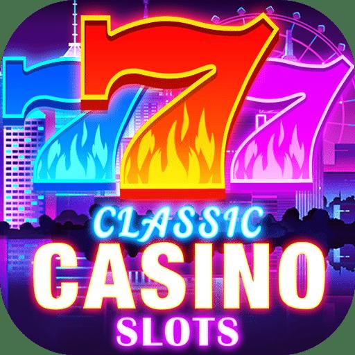 giochi slot slots gratis su internet