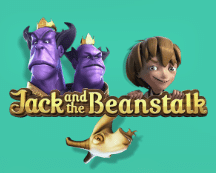 slot machine gratis jack and the beanstalk
