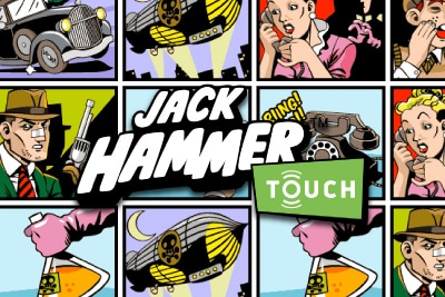 slot jack hammer e hammer2