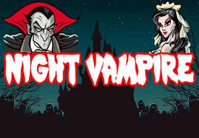 Slot Vampire