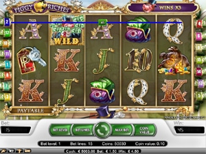 slot piggy riches