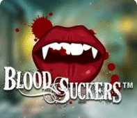 slotgratis blood suckers
