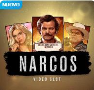 slotgratis narcos
