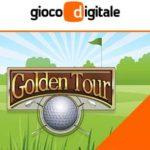 Casino Online Promozione Giocodigitale Slot – Golden Tour Ricco di Premi
