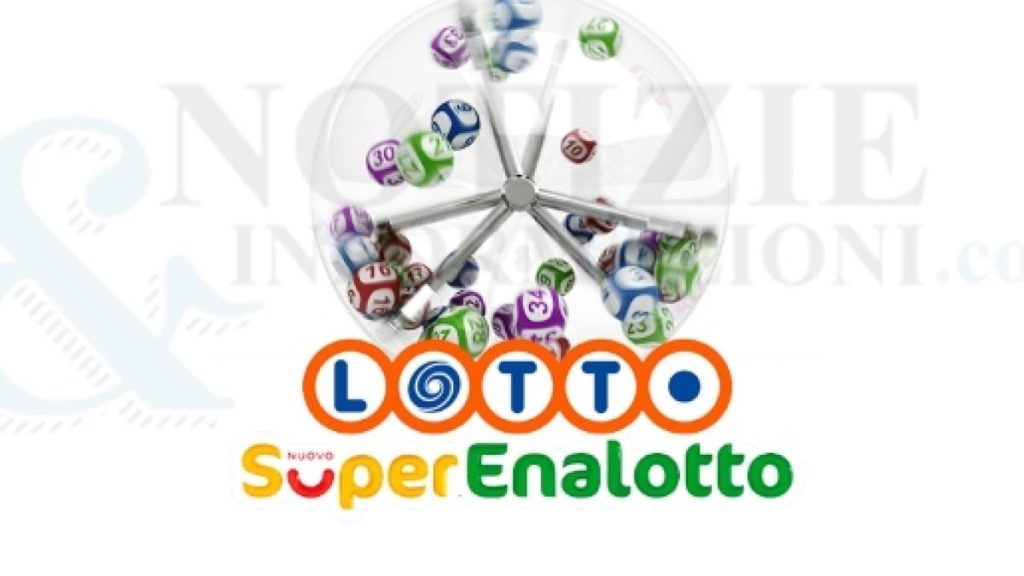 stop superenalotto gioco lotto in italia