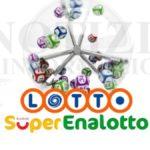 Lotto Superenalotto e Giochi Slot Machine – STOP in Italia