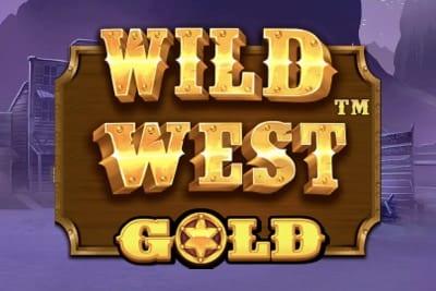 wild west gold slot pragmatic play