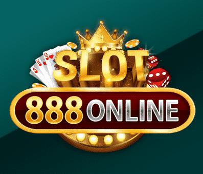 slot online gratis 888 casinò