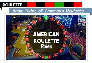 american roulette online americana casinò online migliori